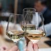 シャブリワインとは?特徴や美味しい飲み方を解説!