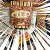 【食】カルディの『ミルクチョコ・プレッツェル』が止まらない【危険】