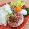 【晩御飯】超絶品!手作りジューシーハンバーグ【レシピ】