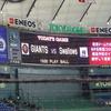 【現地・映像で応援⚾️】東京ヤクルトスワローズ 2021年オープン戦日程