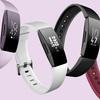 睡眠の「質」を計測できる「Fitbit(フィットビット)」のおすすめ3モデル
