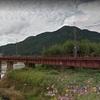 グーグルマップで鉄道撮影スポットを探してみた 山陰本線 梁瀬駅~和田山駅