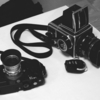 Leica SUMMICRON-M 35mm f2 (7枚玉)