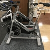 自転車トレーニング機器 STAR TRAC SPINNER PRO