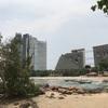 タイに来たら、まずはバンコクそしてパタヤは定番、それから北部へ!!