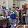 楽しいパン教室でぷかぷかさんたちと出会った子どもたちが、新しい未来を作ります。(相模原障害者殺傷事件5年目に思うこと−⑩)