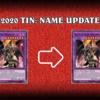 【遊戯王 海外最新情報】《超魔導竜騎士-ドラグーン・オブ・レッドアイズ》の名称が海外でサイレント修正!?ブラマジ名残の名称に!?