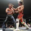 「俺は怒ってるよ」で振り返る棚橋弘至対DDT