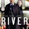 刑事リバー 死者と共に生きる RIVER #4