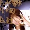 #欅坂46 #日向坂46 #ユニゾンエアー『サイン演出 メンバーまとめ(2期生・3期生)』公開!