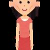 【関節リウマチ】痩せすぎた体を健康的な体型にする方法