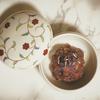砂糖200g減量!!圧力鍋で簡単カロリーカット金時豆の甘煮とあんこレシピ*煮方