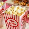 映画を見れるのはいくつから?3歳の子供と映画館デビュー。しまじろうの映画を見たよ。