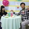 6/4(日) AKB48 8thアルバム「サムネイル」発売記念「大写真会」in パシフィコ横浜(後編)参戦〜☆