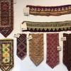 「makiras 旅する手芸素材展」開催のお知らせ