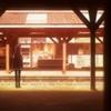 TVアニメ『夢喰いメリー』第4話「夢喰いメリー」舞台探訪(聖地巡礼)