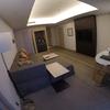 ヒルトン沖縄北谷リゾートのデラックススイートルーム宿泊記といろんなお部屋カテゴリのかんたん解説