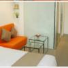 2017年4月香港旅行記(3)エクスペディアにて香港のホテルを予約