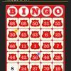 モッピーカジノであと1つ、チャンスは2回!