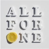 The Stone Roses  新曲All For One 最速レビュー ~20年の時を越えて~