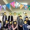 入学 進級 おめでとう!!