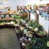 🍀やおやワンドロップ 京都北大路  野菜販売  こだわり食材販売  オーガニック
