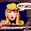 """#本日のBonusTrack (記事)   2019年09月28日号 :  ALAN PARSONS Symphonic PROJECT - """"Don't Answer Me"""" #ALANPARSONS #DontAnswerMe #EricWoolfson #WallofSound #PhilSpector"""