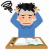 イベント第7弾 「私の中国語学習法」10月24日(土)開催決定!