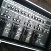 #16. Sound Making !?
