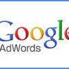 CPC広告「Googleアドワーズ」「yahoo プロモーション広告」はどういったもの?