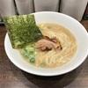 2019年10.11月の麺