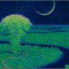 【聖剣伝説2】リメイク版の評価・感想。ツイッターの口コミまとめ【steam】【PS4】
