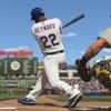 MLBやリアルな野球ゲームで遊ぶならMLB The Showシリーズ
