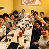 BearTailインターン「くま小屋キャンプ🐻2nd in 大阪」を開催しました!(前編)
