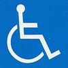 厚生労働省の障害者の会議に車椅子の参加予定者がたどり着けなかった話