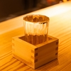 【画期的】希少酒が毎月届く!saketakuのご紹介