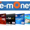 PayPro indosat resmi bersaingan dengan kompetitor e-cash bank mandiri