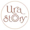 Ura_Story