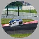 チームPD'sのブログ