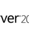SQL Server 2008 Express Editionをインストールするまでの手順