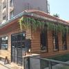 【チェンマイ】ターペー門すぐ!バス停も近いカフェ、COOL MUANG