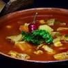 マイブーム再来『具だくさん野菜スープ』が美味しい
