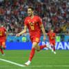7月3日 日本対ベルギーの試合のテレビ放送時間は3時キックオフだぞっ!ロシアワールドカップ!