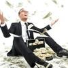 お金の使い方に文句を言ってくる人とは縁をきろうと思う。
