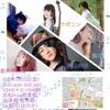 5/11(金)浜松Pops倶楽部タイムスケジュール変更