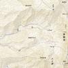 八ヶ岳へ(硫黄岳、赤岳)はじめての南八ヶ岳(まとめ)