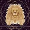 ライオンズゲートポータルのエネルギーが最も高まる8月8日にもフラワーオブライフ瞑想を行ってください!