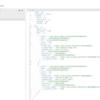 Elastic App Searchを入れた環境のElasticsearchをKibanaで覗く