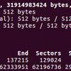 Raspberry Piの環境をSDカードごとバックアップ