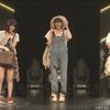 宮崎と宮崎と宮崎の神前説 2018.09.12 ただいま恋愛中公演